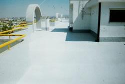 Come risolvere l 39 umidita nei muri con eri resine - Umidita nei muri interni soluzioni ...